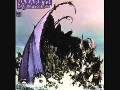 nazareth hair of the lyrics nazareth hair of the with lyrics wmv
