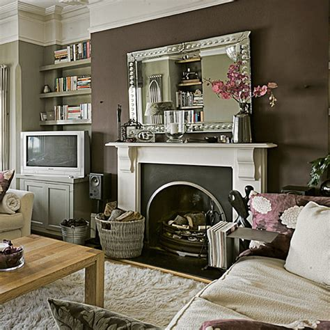 british home interiors 25 classical fireplace designs from british homes