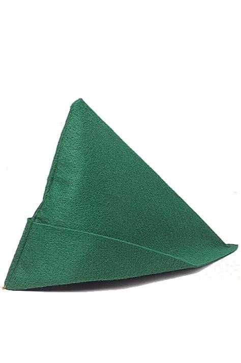 pattern for felt elf hat christmas elf hats christmas elf costume accessories
