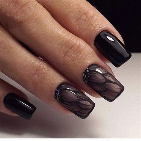 matte black nail target 947 best nails images on acrylics deco and