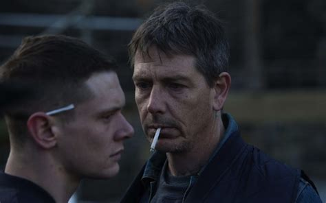 film man up online starred up showcases superb performances from jack o