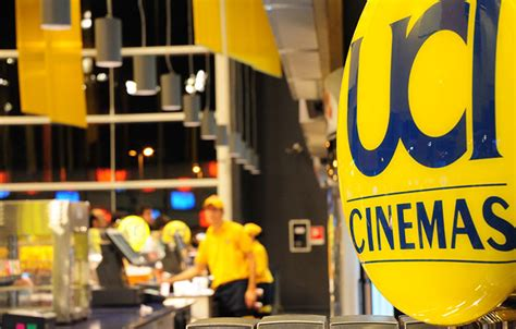 uci sede legale airconditioning for cinema clivet spa