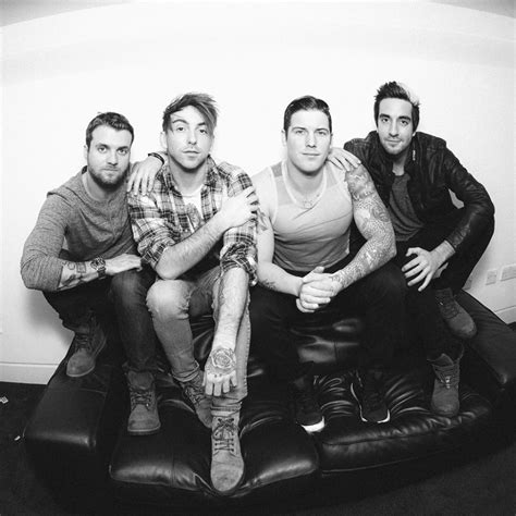 All Time Low 2 all time low announce to dvd ii past present