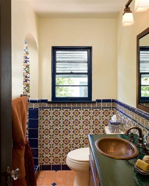 badezimmer marokkanisch marokkanische badezimmer fliesen ideen aequivalere