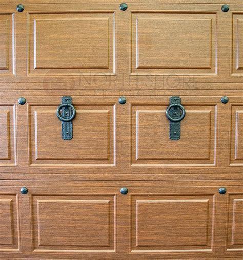 decorative magnetic    clavos  pack garage
