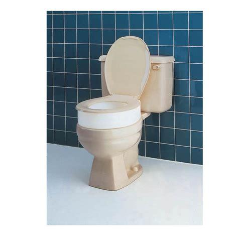 buy carex toilet seat elevator  riteway medical
