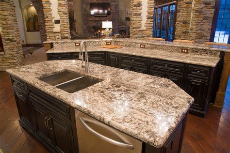 cuisine en marbre plan de travail cuisine en marbre maison design bahbe com