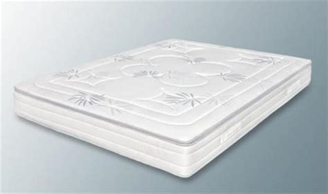 Cleaning Urine From Mattress by Clean Dried Urine From Mattress Fre Tips