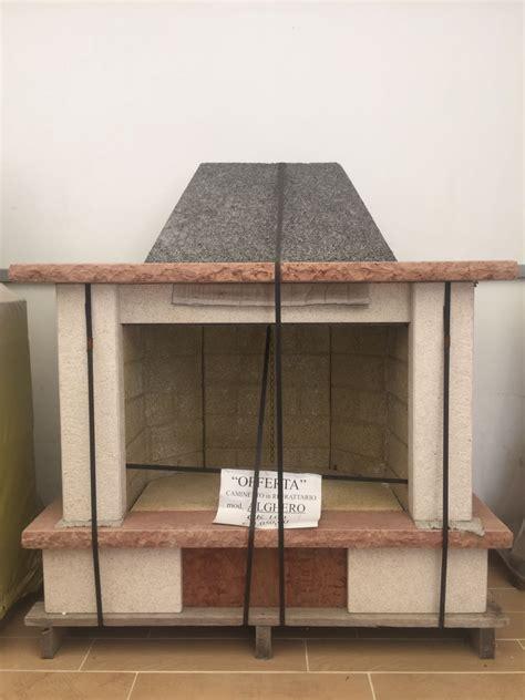 camini cartongesso foto foto di caminetti rustici tiarch pareti divisorie