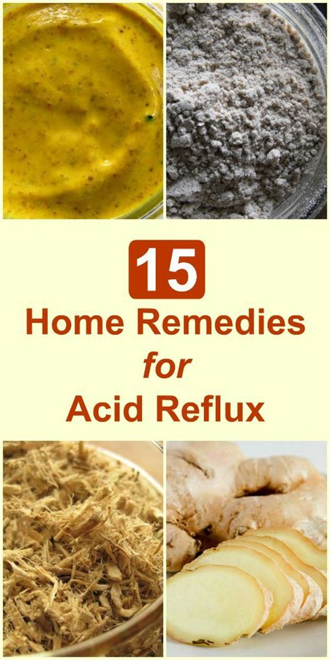 Ultimate Detox Month Acid Reflux by Best 25 Lifestyle Changes Ideas On New Year