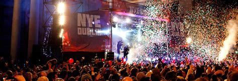 Concert Giveaways - nyf dublin countdown concert giveaway