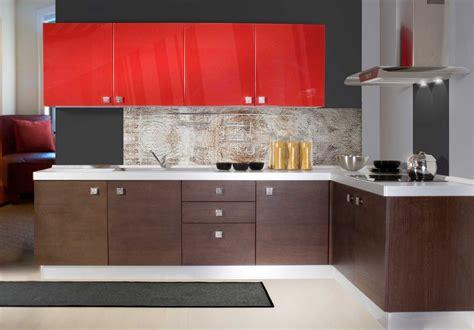 prix renovation cuisine cuisine r 233 nov 233 e transformation renovation montage bon prix