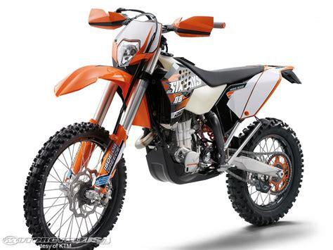 Ktm 450 Exc 6 Days 2009 Ktm 450 Exc Six Days Moto Zombdrive