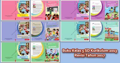 Buku Teks Tematik Terpadu Tema Sehat Itu Penting Untuk Sd Mi Kelas V buku tematik kelas 5 tema sehat itu penting kurikulum 2013