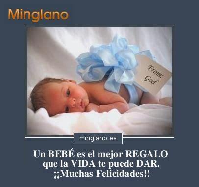 imagenes nuevas mamas imagen de felicitaciones para embarazadas buscar con