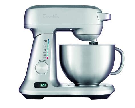 Kitchen Aid Mixer Reviews by Kitchenaid Ksm8990 8 Quart Stand Mixer Review
