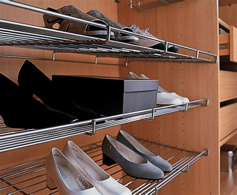shoe storage for sale your chance to organize your home shoe racks for sale