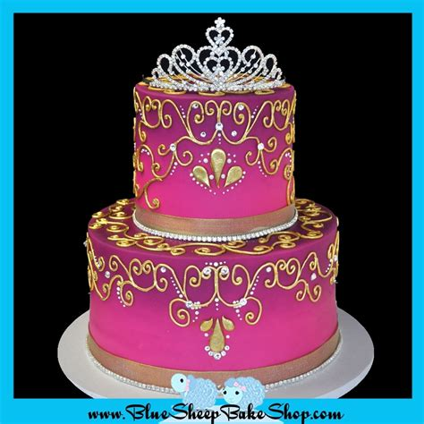indian princess birthday cake cakecentralcom