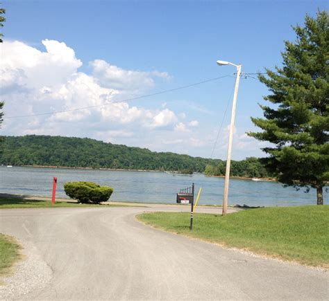 public boat launch norris lake enjoy a day of swimming and cing at anderson county