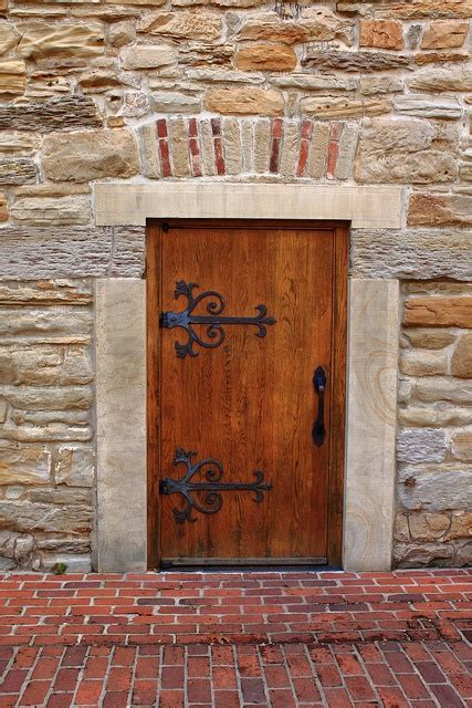 Open Door Indiana by 24 Best Images About Sanctuary Aka Where I Go To Get