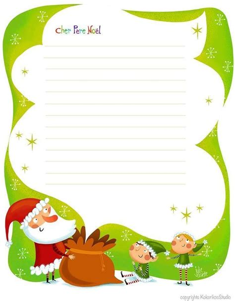 Lettre De Désistement Free 1000 Ideas About Papier 192 Lettre On Paper Etiquette And Page