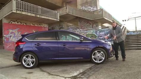 ford 1 5 ecoboost ford focus 1 5 ecoboost