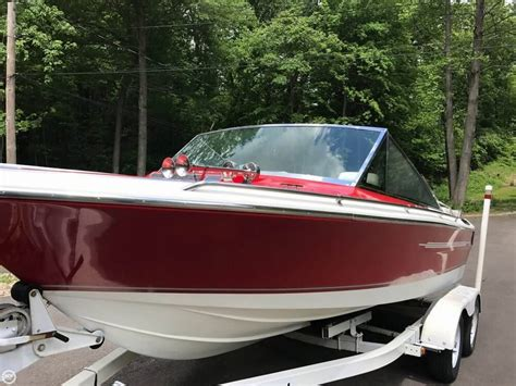 used century boats for sale in michigan boats - Century Boats Michigan