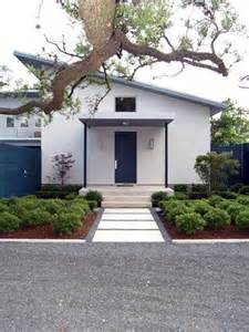 house awnings house awnings canopies canopy and front door glass and