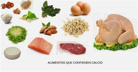 alimentos que tengan magnesio los minerales ayudando a sanar al alma