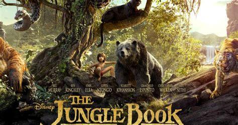 film disney rekomendasi 7 daftar film fantasi terbaik sepanjang tahun 2016