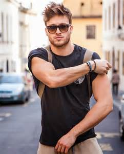 Handsome styles 2015 for men styles time