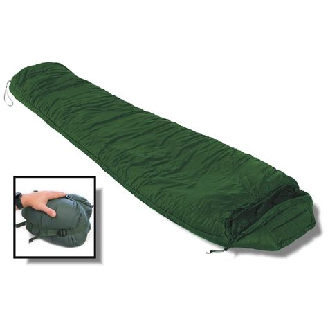 softie 12 sleeping bag pro snugpak softie 12 osprey sleeping bag olive drab