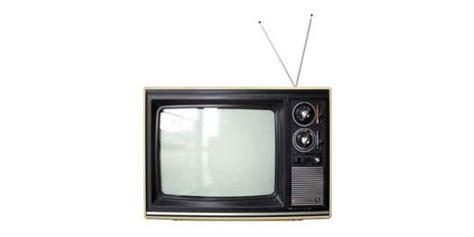 Tv Lcd Dan Led perbedaan plasma tv lcd tv led tv dan oled tv