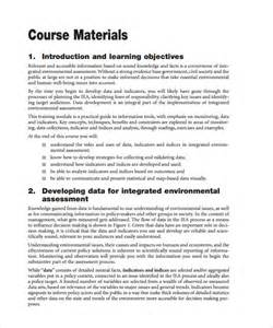 sample training manual 10 documents in pdf