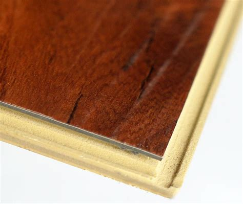 Interlocking Plank Flooring by Best Wpc Interlocking Plank Vinyl Flooring Topjoyflooring