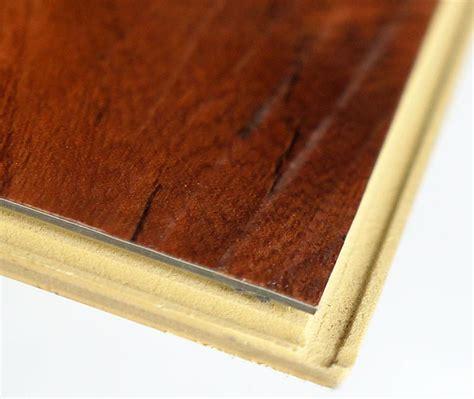 Interlocking Vinyl Plank Flooring Best Wpc Interlocking Plank Vinyl Flooring Topjoyflooring