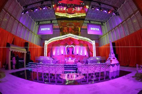 Sewa Band Wedding Jakarta by Sewa Lighting Khusus Wedding Sewa Sound System Jakarta
