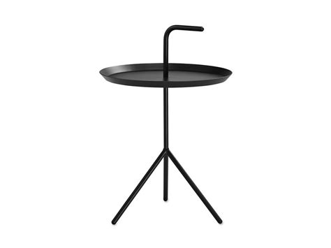 Top Home Design Bloggers buy the hay dlm side table at nest co uk