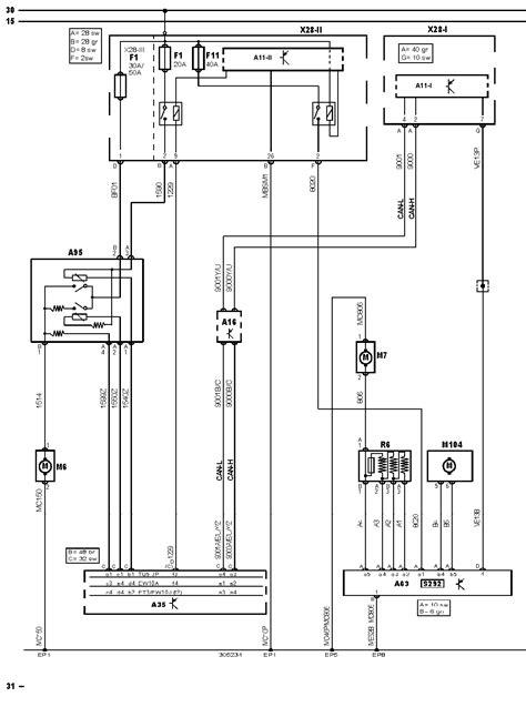 [DIAGRAM] Peugeot 307 Haynes Wiring Diagram FULL Version