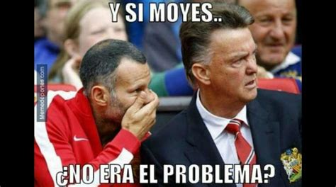 Mu Memes - manchester united memes