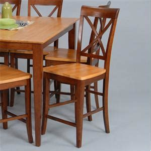 Bar Stools West Allis Wi by Bar Stools Bars Store Colder S Furniture And Appliance
