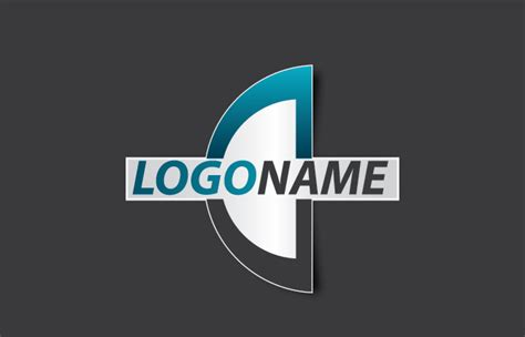 tutorial logo design adobe illustrator create logo in illustrator adobe illustrator tutorials