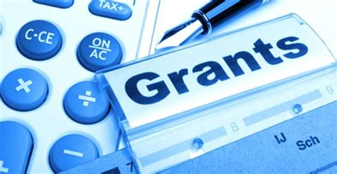 Government Money Giveaway - 5 essential tips for getting business grants ibusinessbuzz