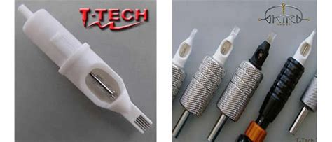 t tech tattoo agujas magnum t tech tattoopro es