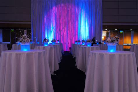 Event Management And Decoration by Event Decorations Favors Ideas
