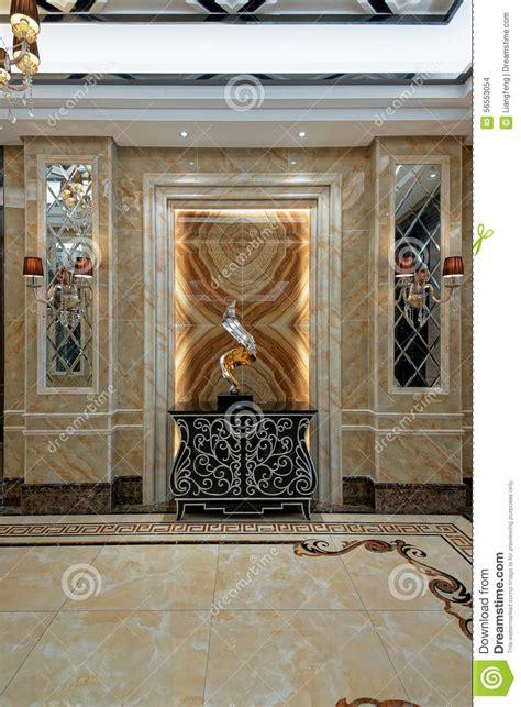 inner room the inner room stock photo image 56553054