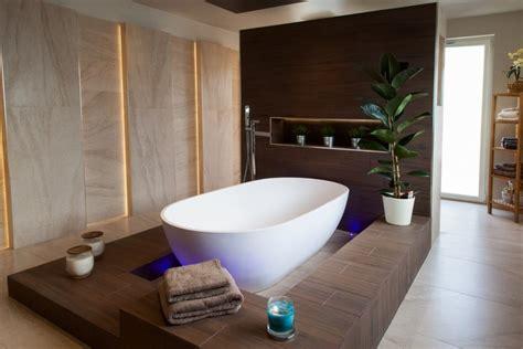 Modern Bathroom Showroom by Modern Bathrooms Bagno Design Luxury Bathrooms