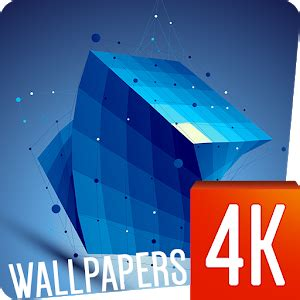 4k wallpaper google drive 3d wallpapers 4k android apps on google play