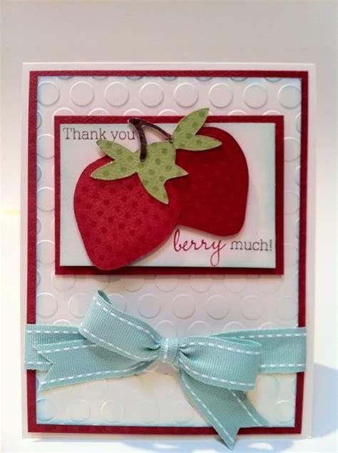 thank you card template cricut everyday cricut thank you berry much cricut cricut