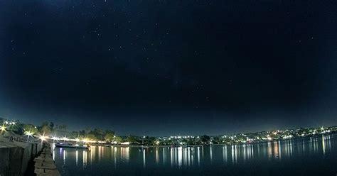 Kkpk Bintang Di Siang Hari indonesia sungguh indah malam dan bintang bintang